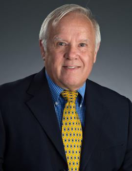 Robert Dappen, MD
